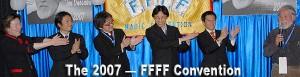 2007-ffff-header