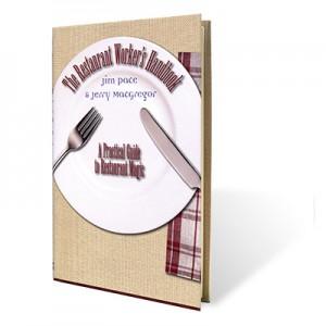 RESTAURAN-handbook