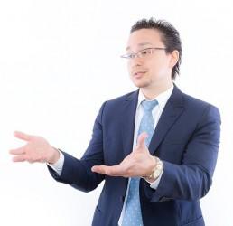 https---www.pakutaso.com-assets_c-2014-06-MAX85_konosyouhinwoteian20140531500-thumb-1000xauto-4970