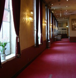 The_inside_TOKYO_STATION_HOTEL