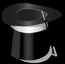 top-hat-836304_960_720