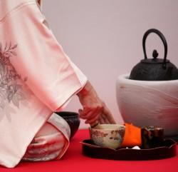 Outdoor_Tea_Ceremony