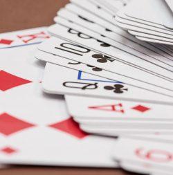 gambling-570702_960_720