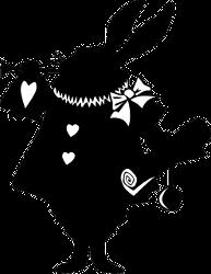 alice-in-wonderland-297198_640