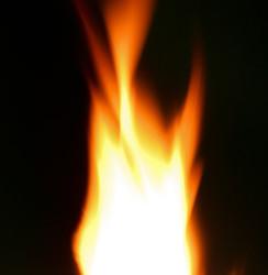fire_00015