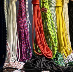 ropes-241787_640