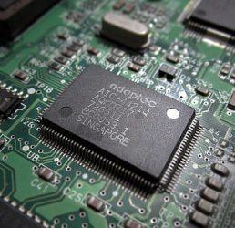 circuit-1441018_640
